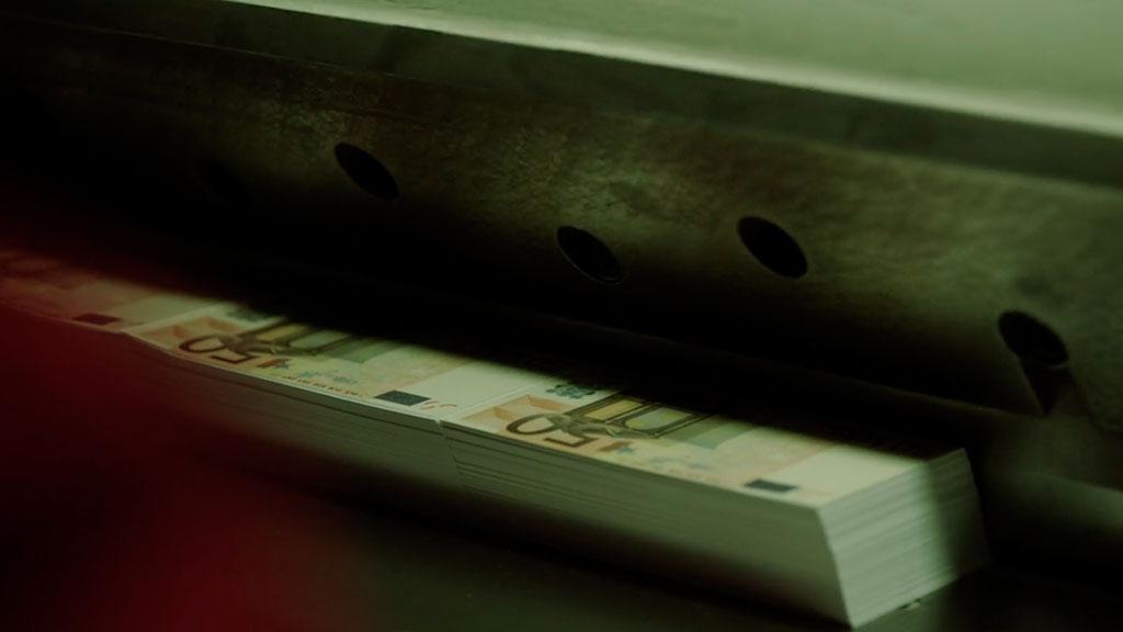 dinheiro-impresso