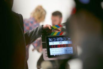 sets-de-filmagem