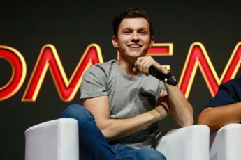 tom-holland-vontade-de-abracar