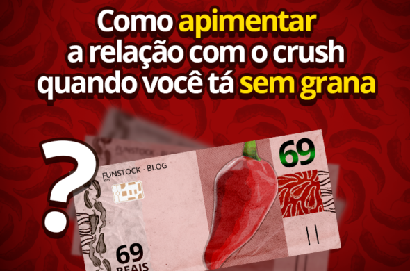 blog-dia-do-sexo-apimentar-a-relacao