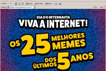 dia-do-internauta-25-melhores-memes-dos-ultimos-5-anos