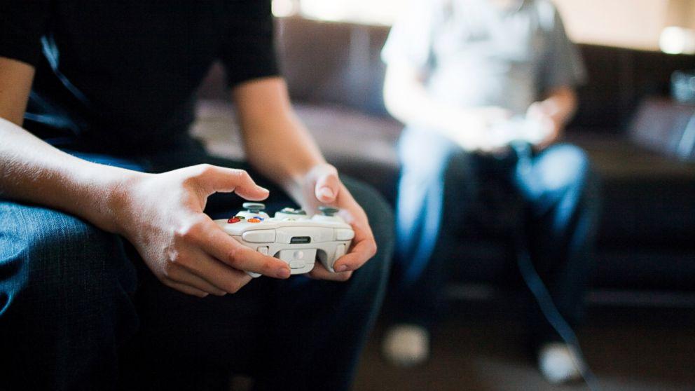 No dia do solteiro, passe horas jogando seu jogo preferido sem culpa
