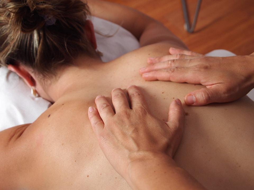 massagem-erotica-dia-do-sexo