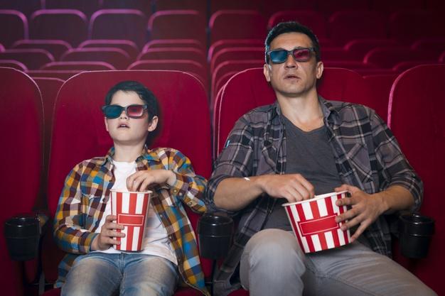 pai-e-filho-cinema