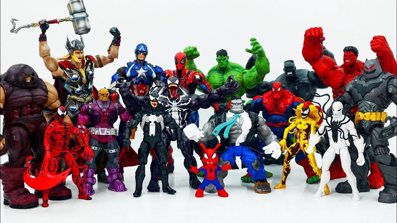 pai-geek-brinquedos