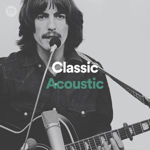 playlist-classic-acoustic