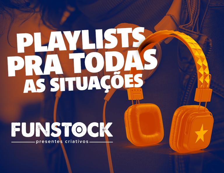 playlist-para-todo-momento