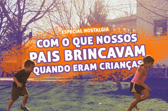 blog-brincadeiras-nostalgia-0310