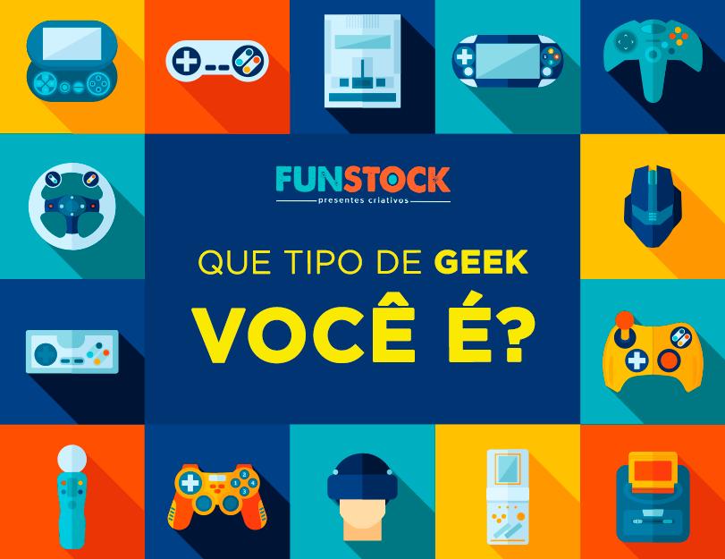 blog-tipos-de-geek-1710