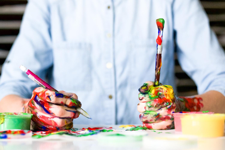 criatividade-criança