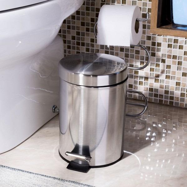banheiro-com-lixeira-coisa-de-brasileiro