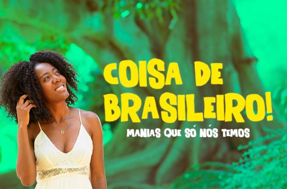 blog-coisas-de-brasileiro-2811