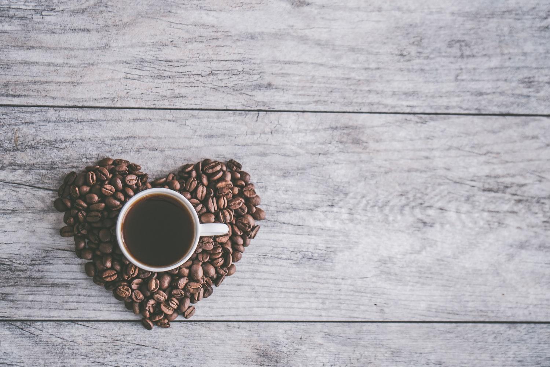 cafe-santa-helena