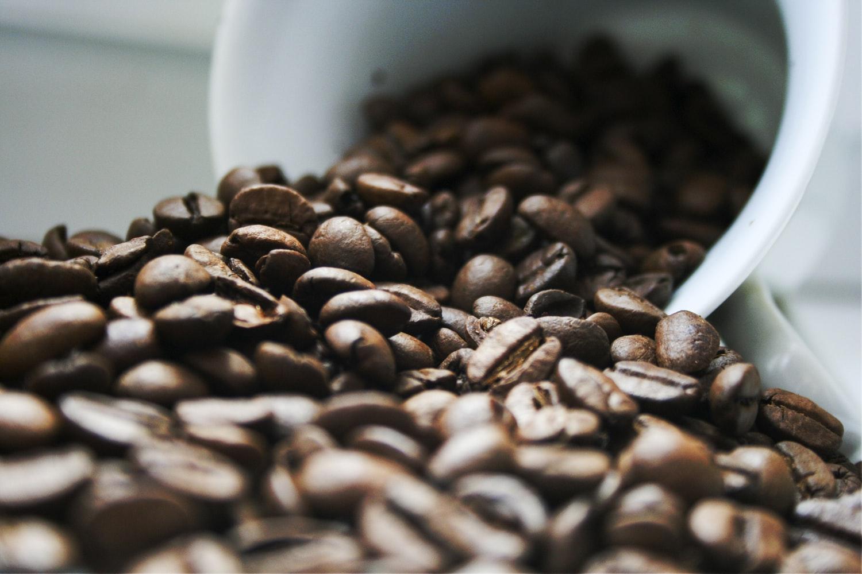melhores-cafes-do-mundo-