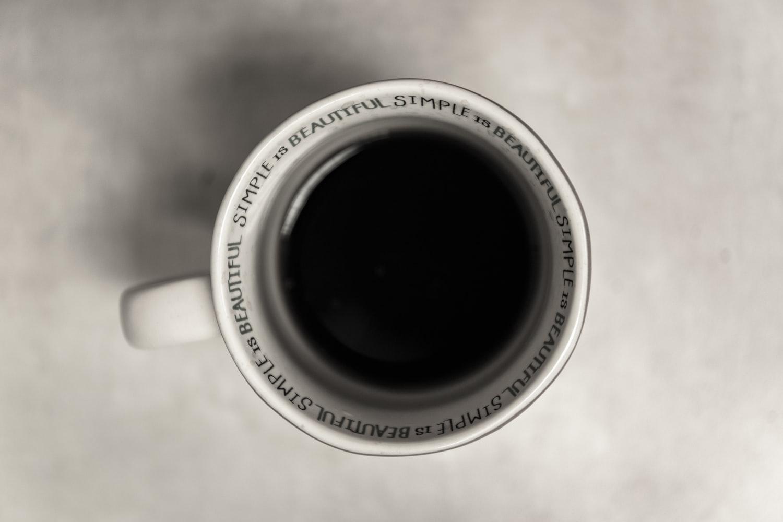 melhores-cafes-do-mundo-2