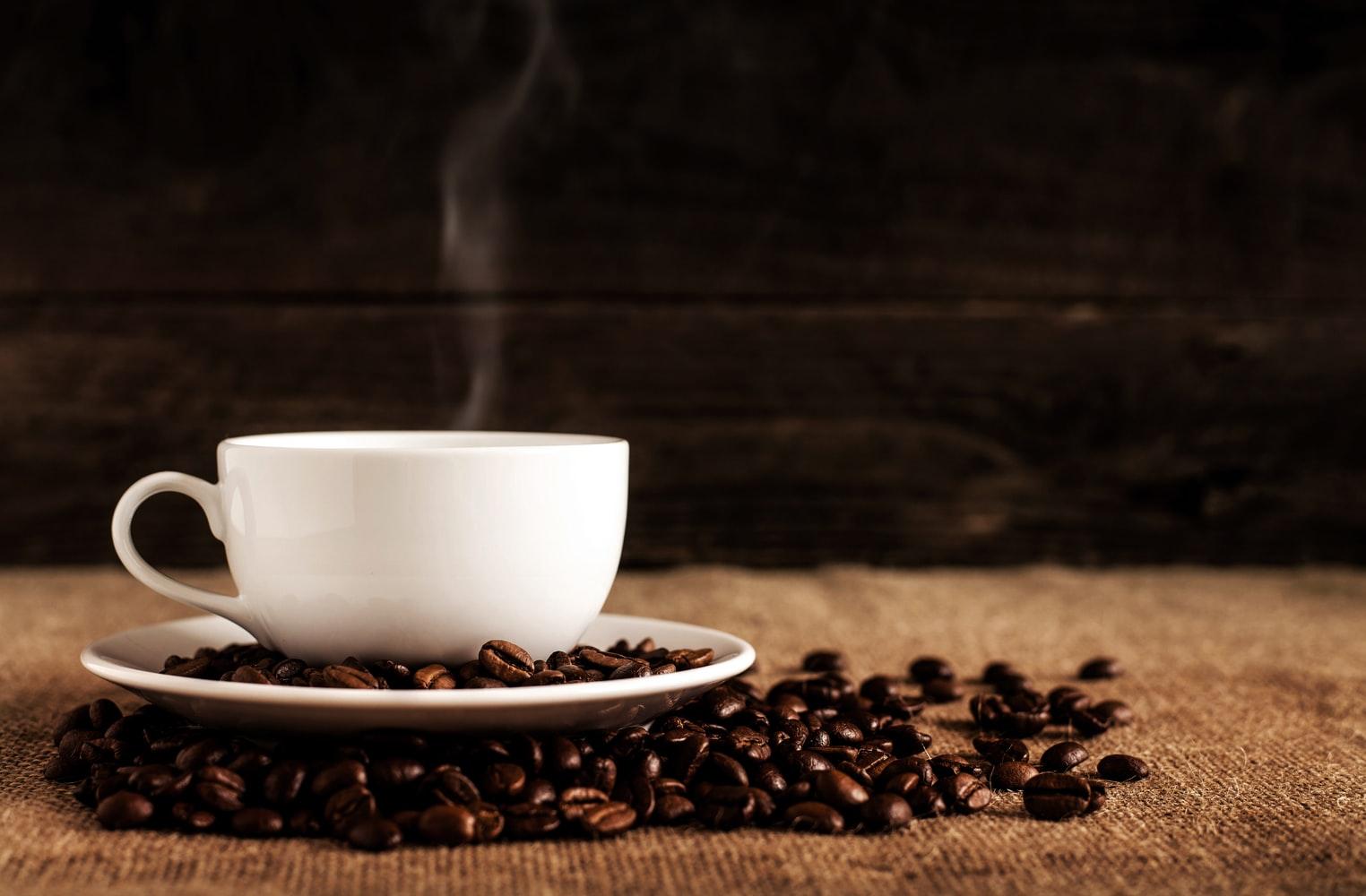 melhores-cafes-do-mundo