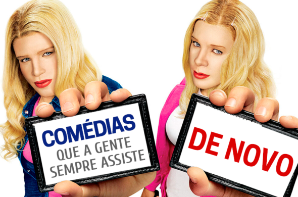 blog-filmes-de-comedia