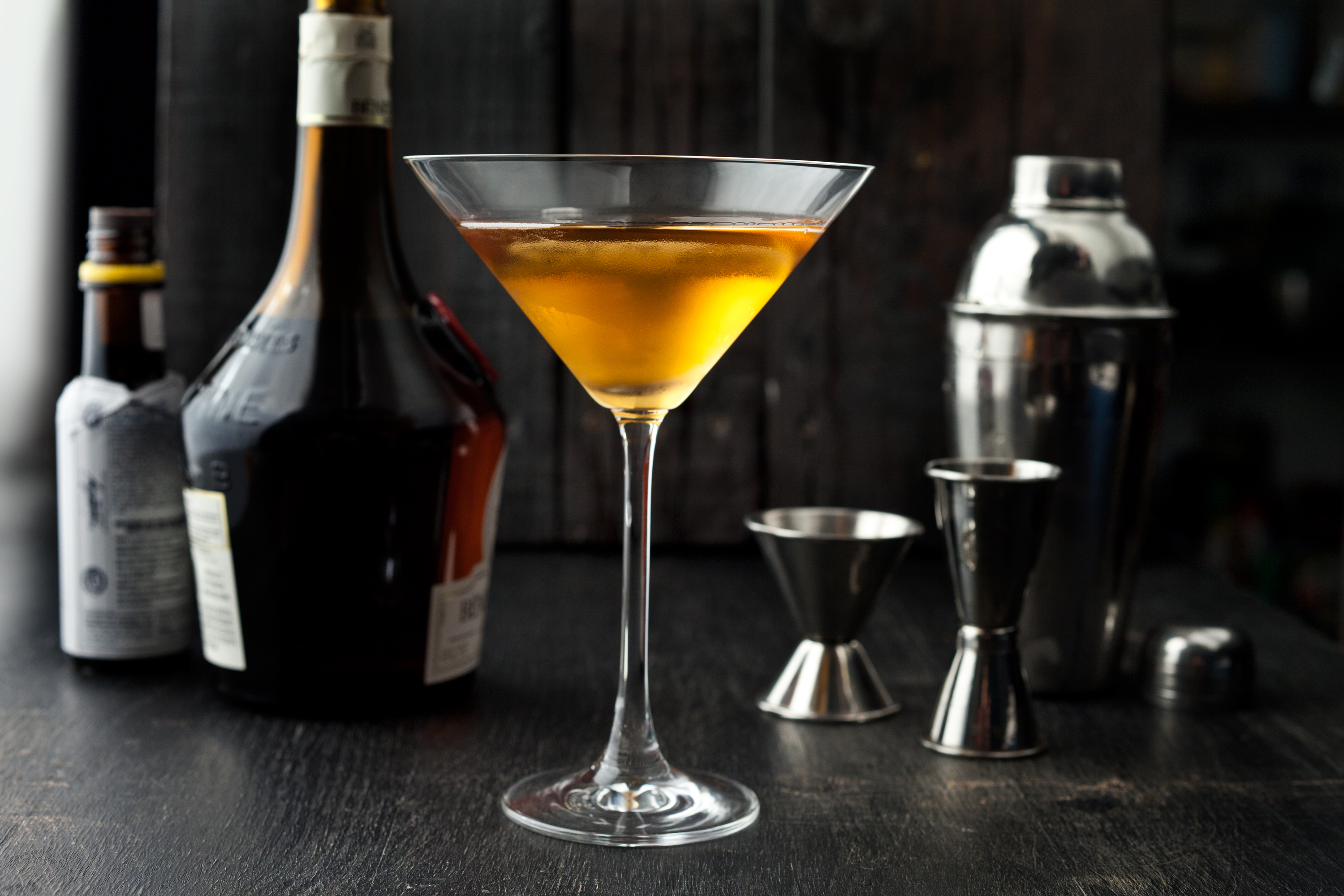 cocktail-frisco-bebidas-alcoolicas