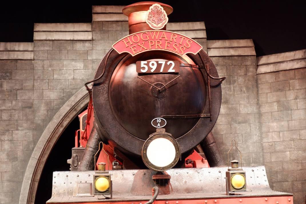 expresso-de-hogwarts-ccxp