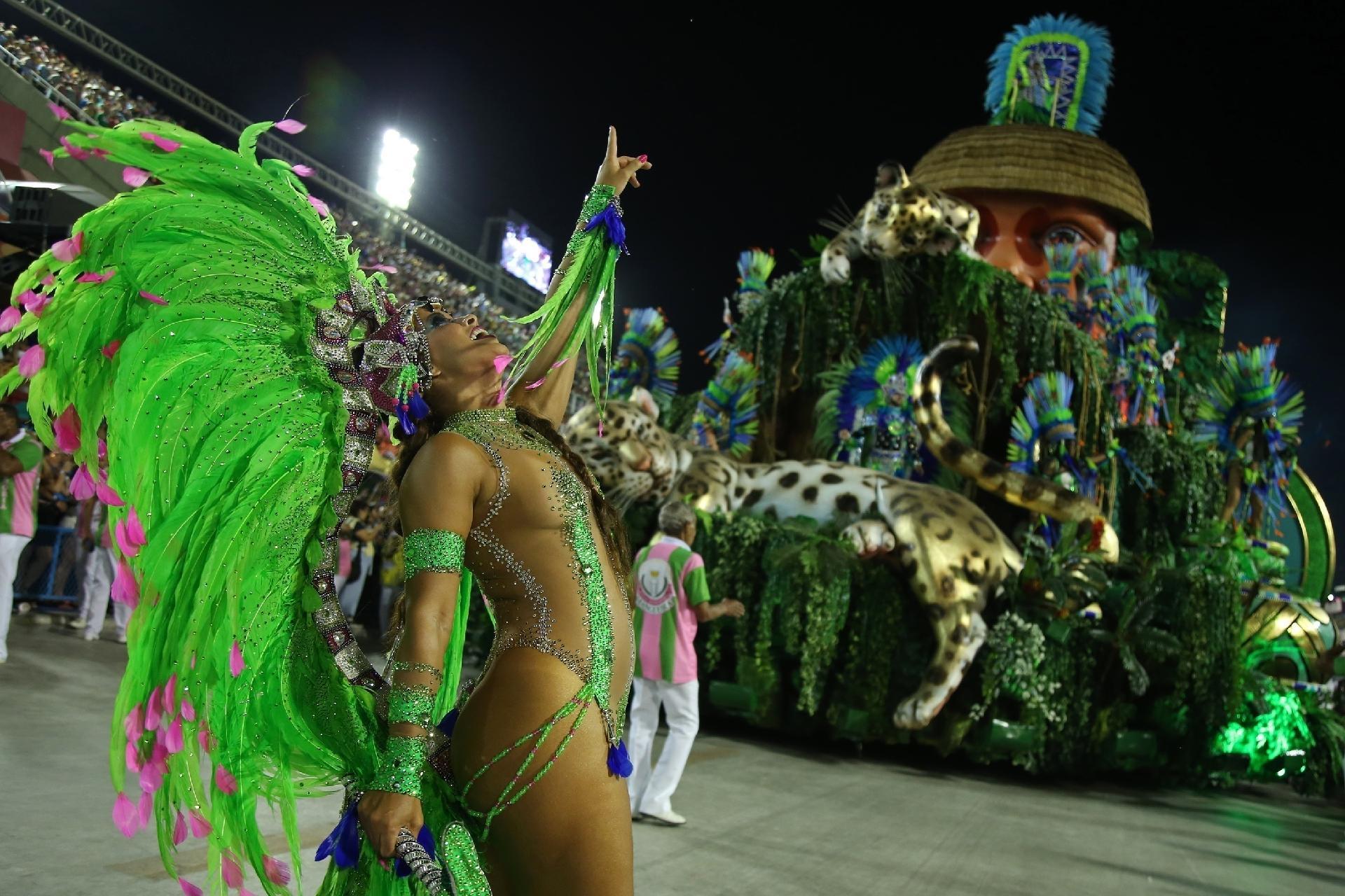 desfile-de-carnaval