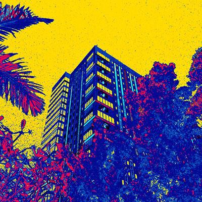 Fotos Pop Art - Ultrapop