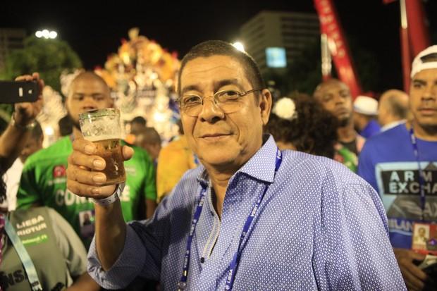 zeca-pagodinho-carnaval
