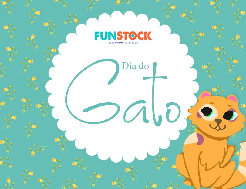 blog-dia-do-gato-1702