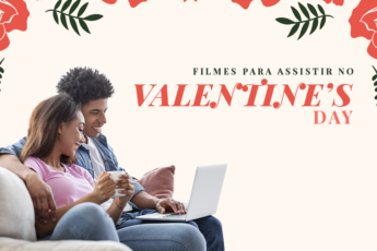 blog-valentinesday-filmes-1402