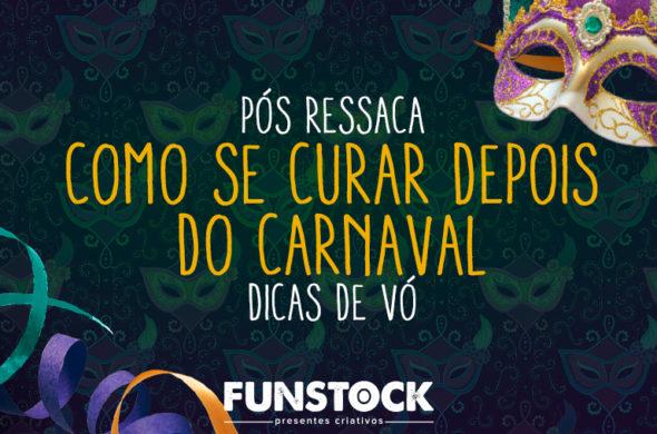 curar-ressaca-pos-carnaval