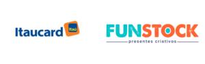 itaucard e funstock