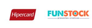 Hipercard e Funstock