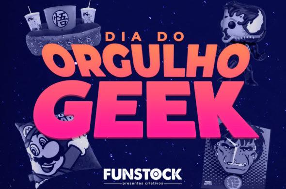 dia_do_orgulho_nerd_